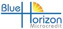 Blue Horizon Micro-Credit Logo